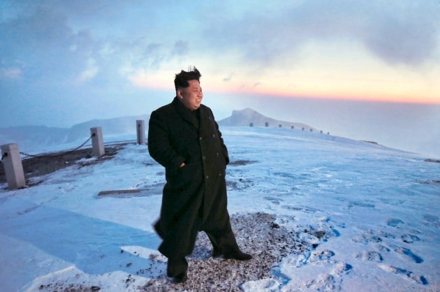 Chi è Kim Jong-Un, il dittatore nordcoreano?