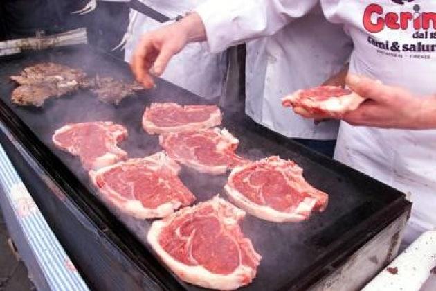 Salute: studio riabilita burro e bistecche, grassi saturi non così nocivi