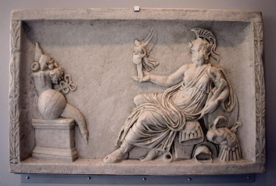 1280px-roma_museo_ara_pacis_-_calco_di_roma_con_vittoria_-_foto_giovanni_dallorto_30-mar-2008