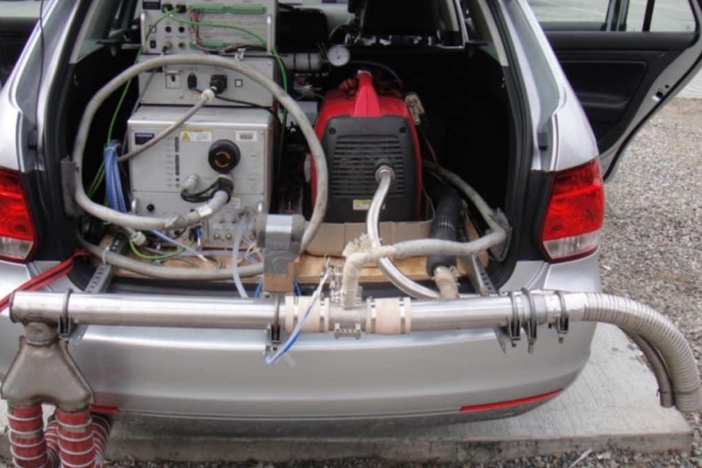 Ecco come è stata scoperta la frode di Volkswagen