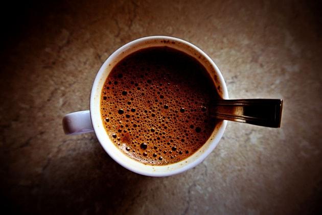 Un caffè per controllare il diabete: in un (lontano) futuro potrebbe essere!