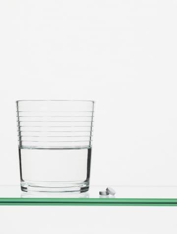 L'aspirina serve a prevenire il cancro?