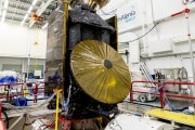 exomars-testvibrationsimagin1