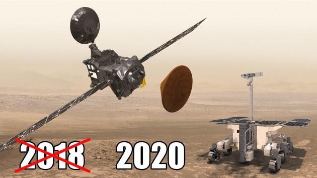 exomas-2020