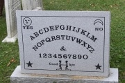 funny-alphabetical-tombstone