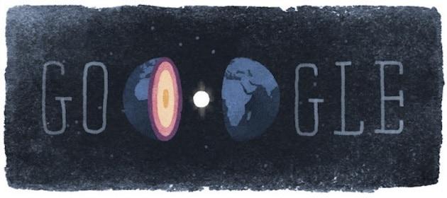 inge-lehmann-doodle