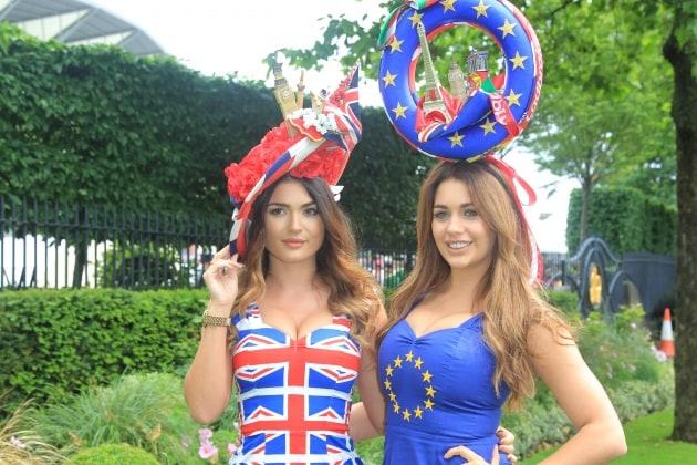 Brexit, tutto quello che c'è da sapere in 10 domande e risposte