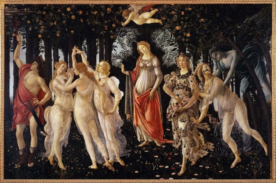 primaverabotticelli