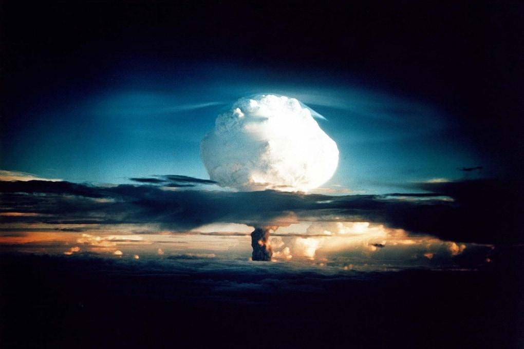 Doomsday Clock: 2019, due minuti all'Apocalisse