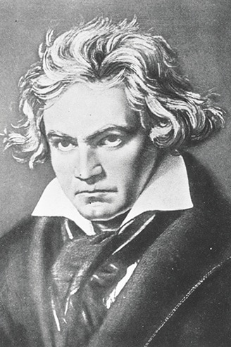 3364121beethoven_preview