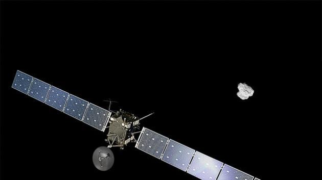 aperturarosetta_approaching_comet_large