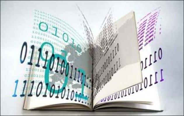 biblionumerique