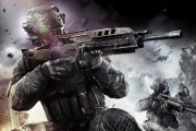 call-duty-black-ops-2-video-game-hd