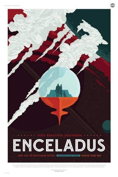 enceladus-page-001
