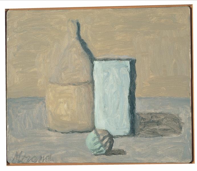 giorgiomorandi-naturamorta1964