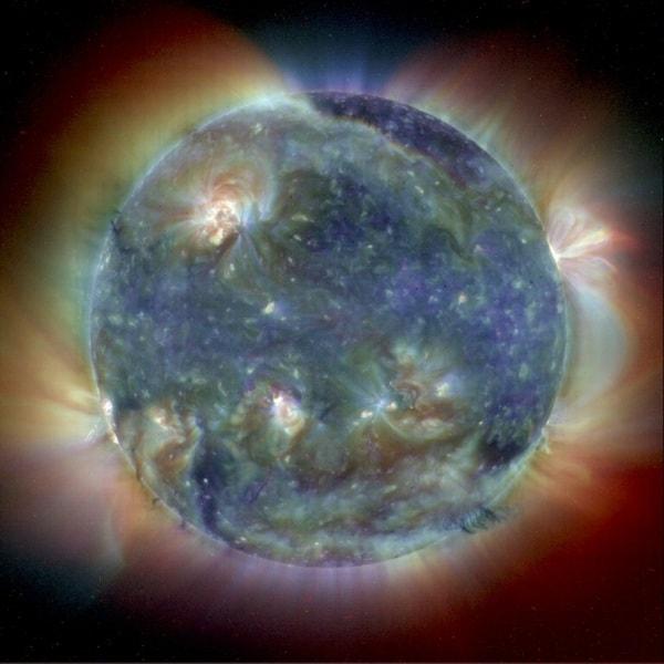 img04-may1998-3wavelengthcomposite