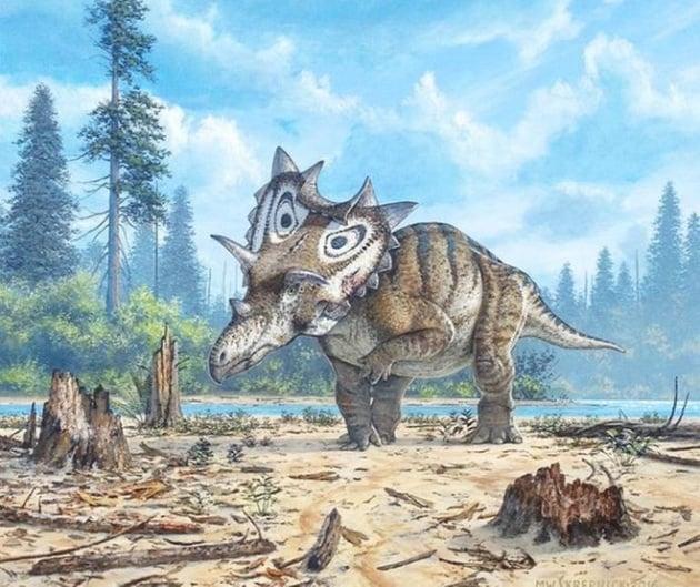 Quante sono state le specie di dinosauri?