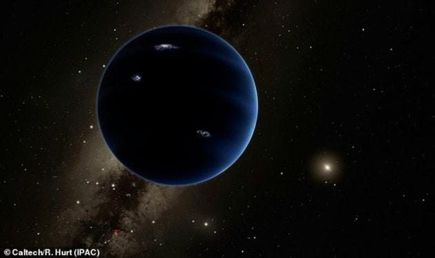 planet-nine_artistica2