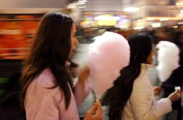Alimenti: la trappola dello zucchero, a stregare non è il dolce ma le calorie