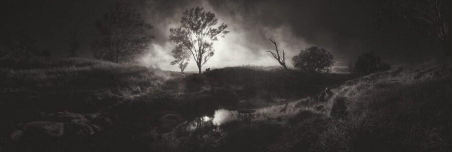 038-glenn-homann-panorama-1st-950x321