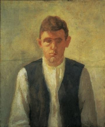 Giorgio Morandi, storia di un pittore fuori dagli schemi