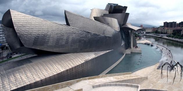 8 cose che (forse) non sai sui musei