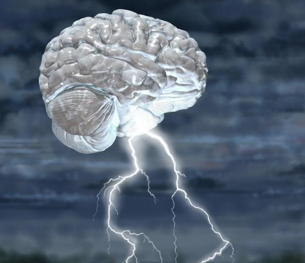 I geni che influenzano l'intelligenza