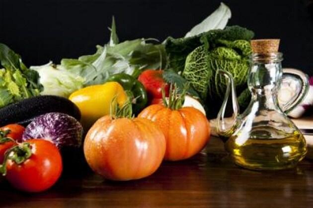 dieta_mediterranea02_web