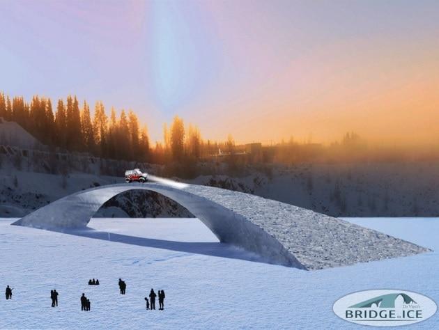 leonardo-da-vinci-ponte-ghiaccio-01