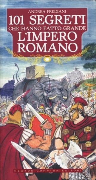 libro-impero