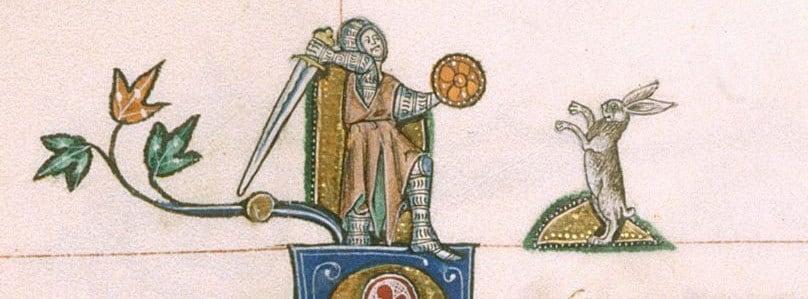 medievalbunny_01