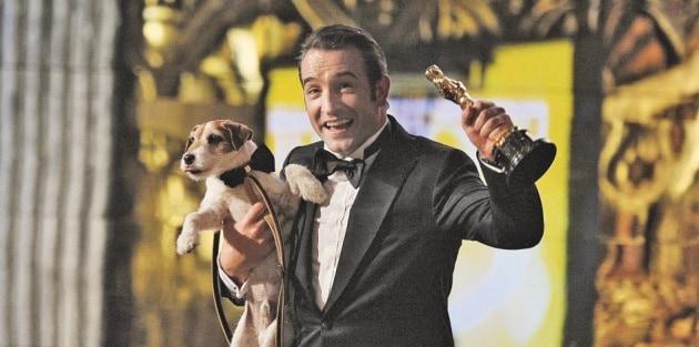Un animale può vincere un Oscar?