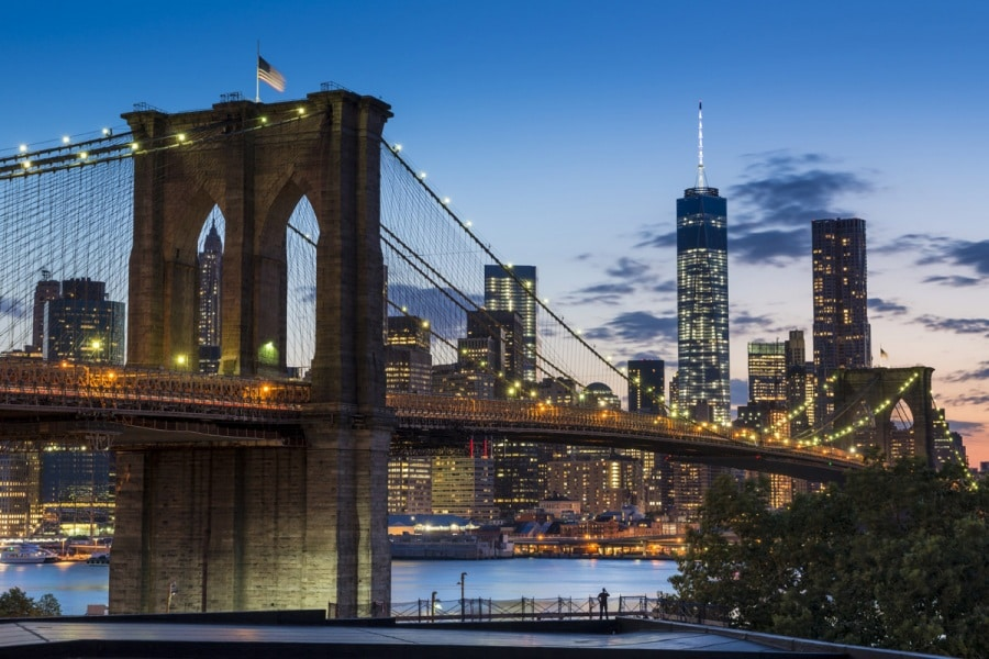 16_new-york_cor_42-72718580