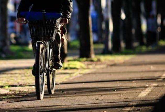 bicicletta_1_info