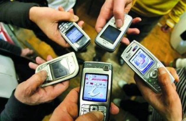 Aumenta la raccolta di cellulari e piccoli elettrodomestici, +11% nel 2014