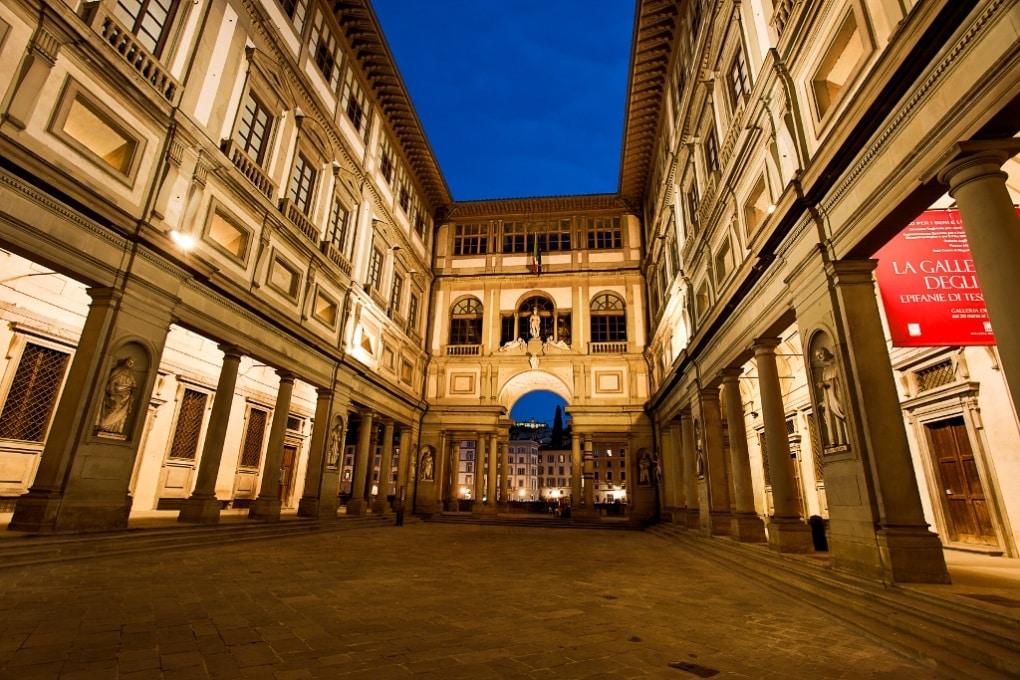 Notte Europea dei Musei 2016: le iniziative in Italia