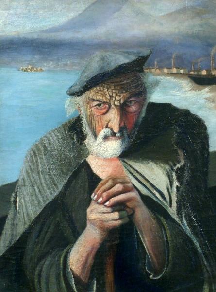csontvry_kosztka_tivadar_-_old_fisherman_1902