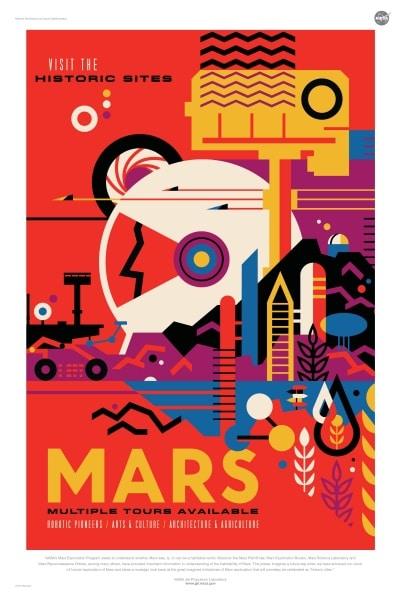 mars-page-001