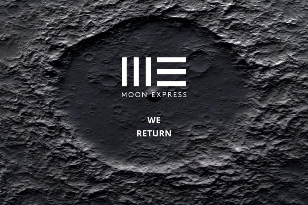 2017, ritorno alla Luna
