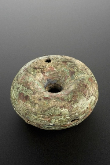 Storia della contraccezione dall'antico Egitto alla pillola