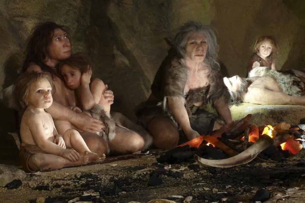 Dai racconti popolari alle serie tv: perché da sempre l'umanità ha bisogno di storie?