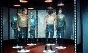 star-trek-style-teleportation-could-be-possible-in-future-says-physicist