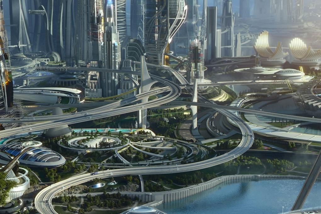 Focus presenta i Tomorrowland Days