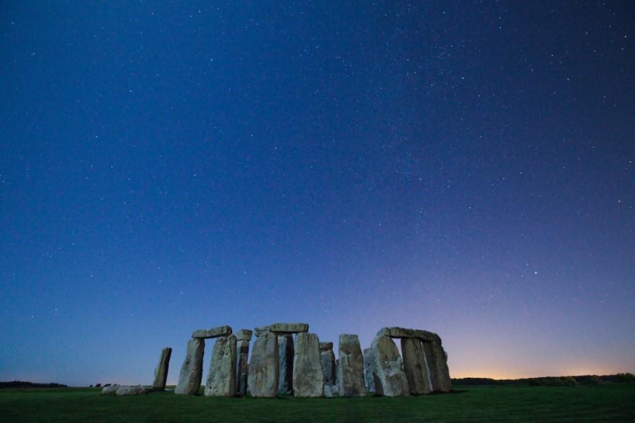 10 cose da sapere su Stonehenge