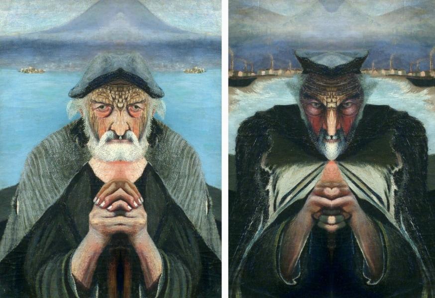 doppio-ritratto