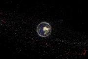 esa-clean-space-1