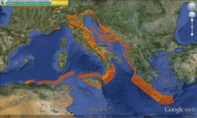 faglie-mediterranee-2