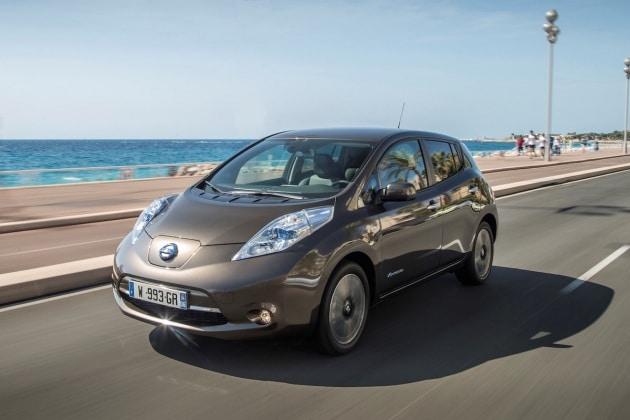 DA VERIFICARE Ibrida o elettrica: che auto scegliere?