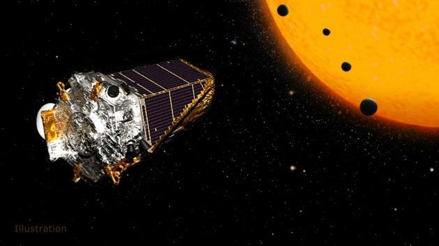 Kepler: decine di nuovi pianeti, almeno 4 sono rocciosi e almeno due...
