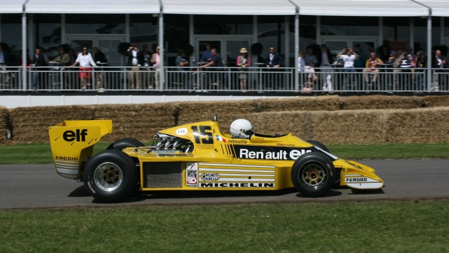 renault_rs01_ian_mcwilliams_flickr